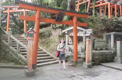 Japonsko lolita